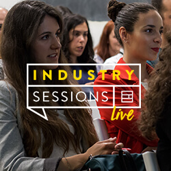 industry-sessions-live-porto-DAPM