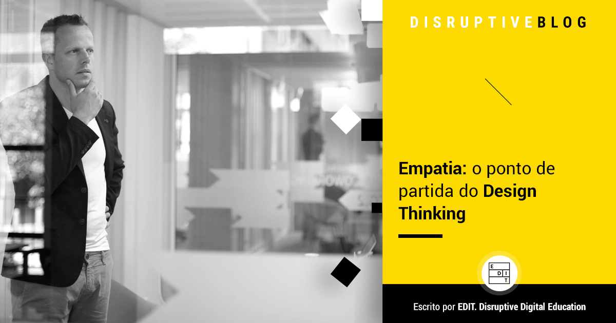 design-thinking-empatia