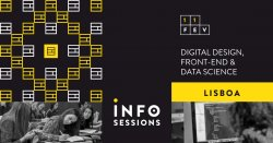 Info-days_Lisboa_Digital